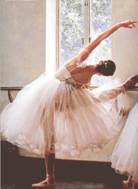ballerina-ballet-beautiful-dance-dancer-Favim.com-362958