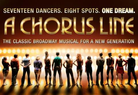 chorus_line_new_generation