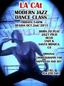 DanceFlyrModJazz2015